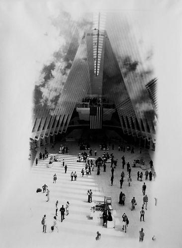 NY-print-20.jpg