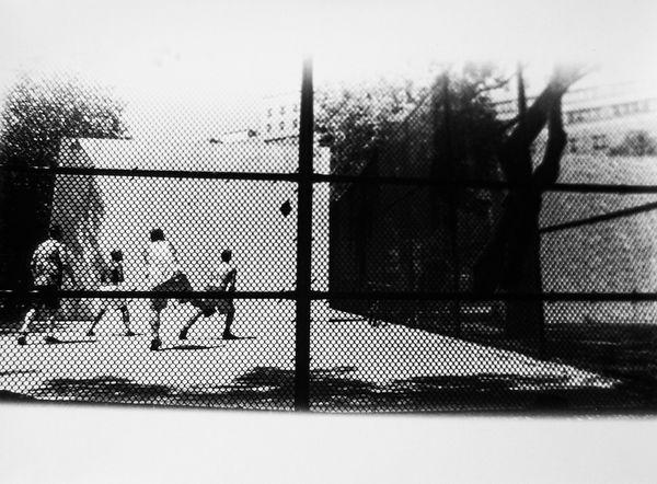 NY-print-7.jpg