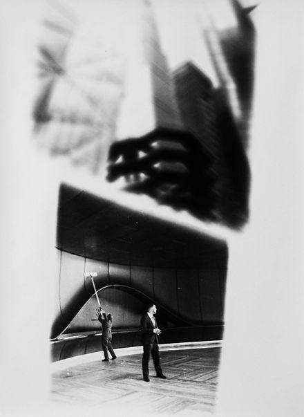 NY-print-13.jpg