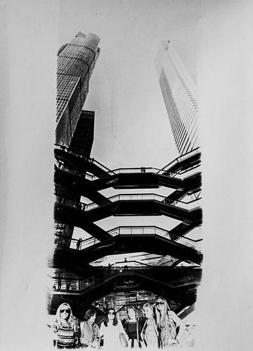 NY-print-17.jpg