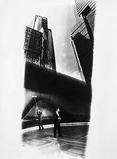 NY-print-18.jpg