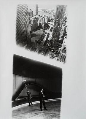 NY-print-15.jpg