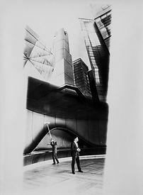 NY-print-14.jpg