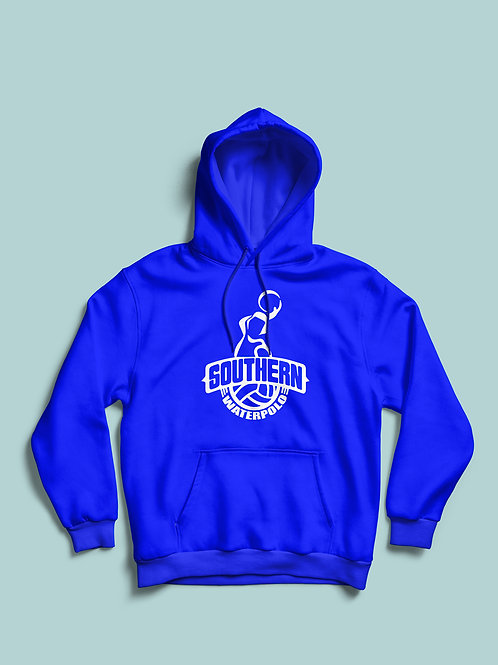 Pullover Hoodie 100% cotton