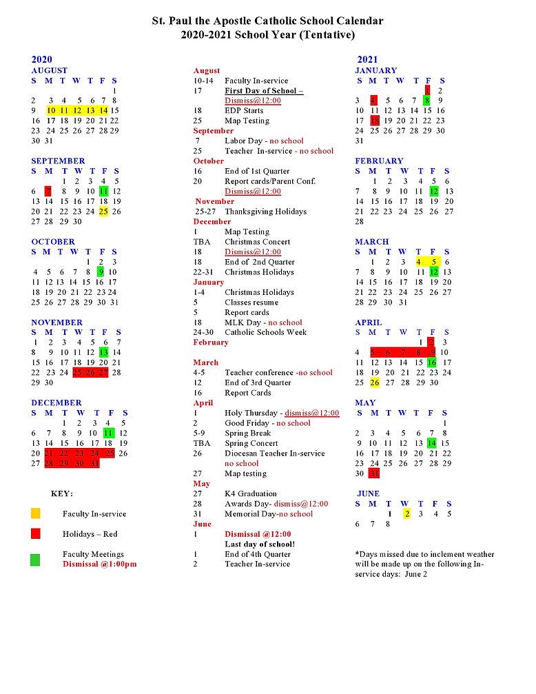School Calendar 2020-2021 jpg.jpg
