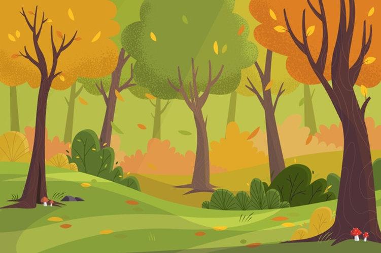 hand-drawn-autumn-background_23-21486434