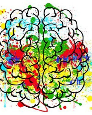brain-2062048_640_edited.jpg