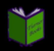 Logo-Turner-Books.png
