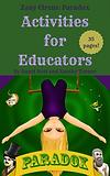 Paradox: Activities for educators