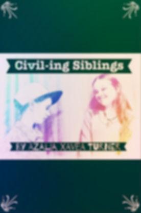 Civiling-Siblings-iBooks.jpg