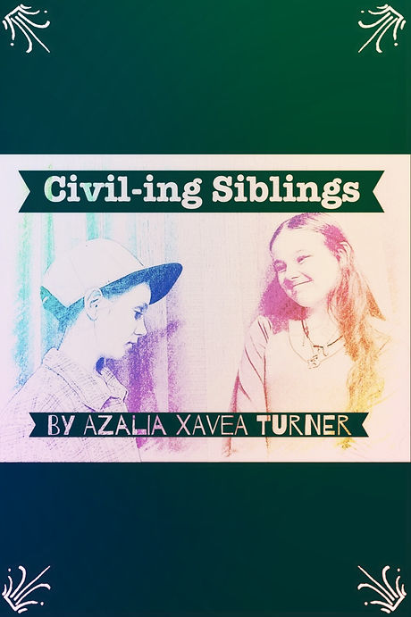 Civiling-Siblings-iBooks.jpg