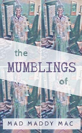 The-Mumblings-of-Google.jpg