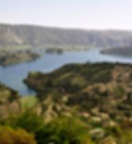 Lake_wenchi_crater.jpg