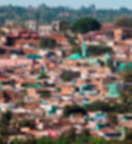 Wk24-May-Harar-Africa.jpg