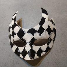 שחמט, צבי יוסף ישמח, 9