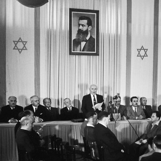 1200px-Declaration_of_State_of_Israel_19