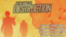 Destruction Web.jpg
