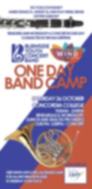 Onedaybandcamp.jpg