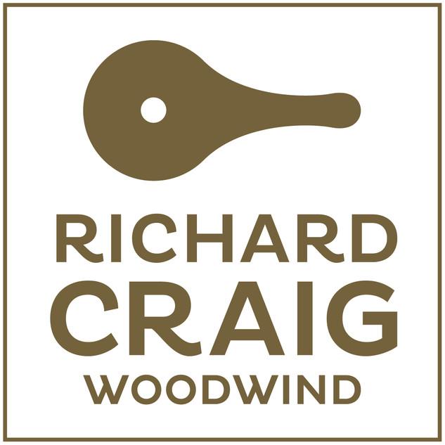 Richard Craig Woodwind