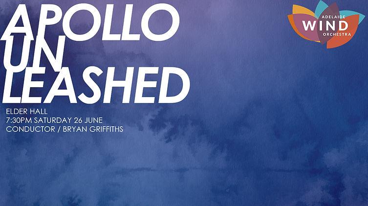 Web Apollo.jpg