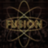 Fusion Square.png