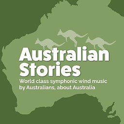Australian Stories_square.png