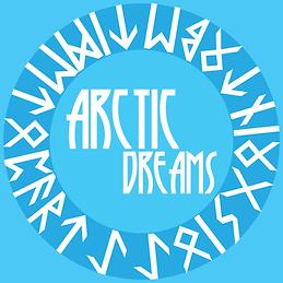 Artic Dreams Square.png