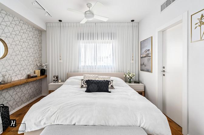 חדר שינה בנאות אפקה 2.jpg