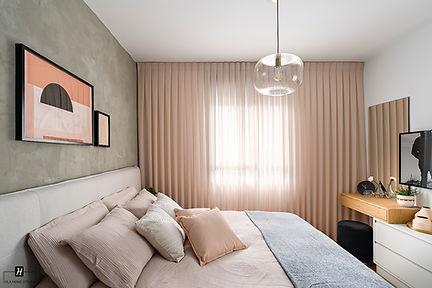 חדר שינה ביבנה 25.jpg