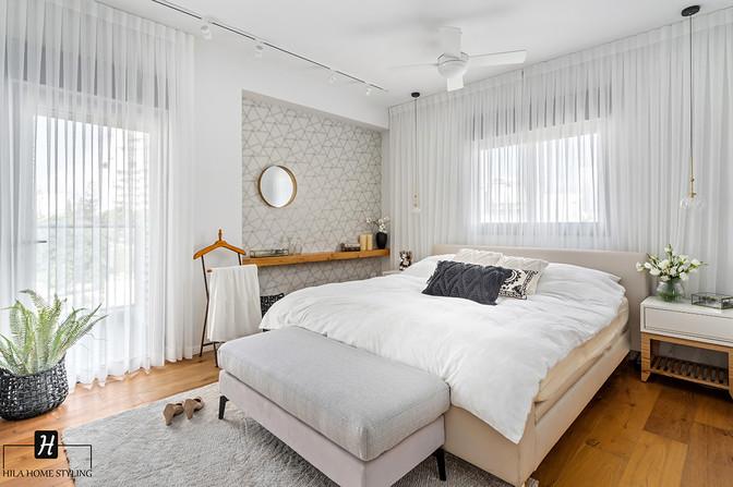חדר שינה בנאות אפקה 1.jpg