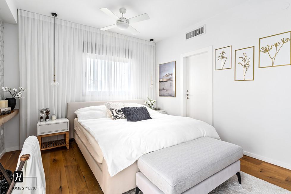 חדר שינה בנאות אפקה 3.jpg