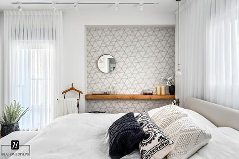 חדר שינה בנאות אפקה 4.jpg