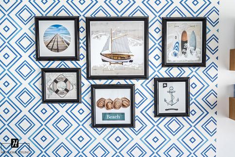 החדר של תומר סירה 7.jpg