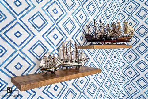 החדר של תומר סירה 10.jpg