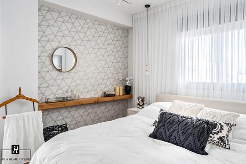 חדר שינה בנאות אפקה 3א.jpg