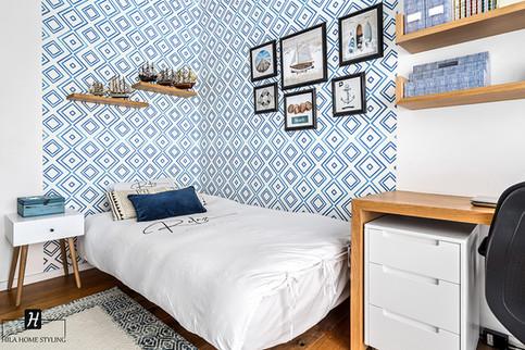 החדר של תומר סירה 3.jpg