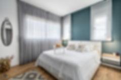 חדר שינה בקרית ים 1.jpg