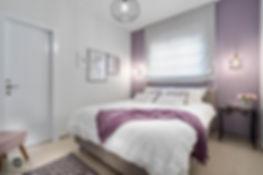 חדר שינה רומנטי 10.jpg