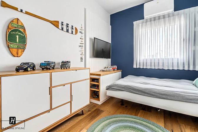 החדר של עידו 43.jpg