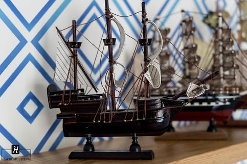 החדר של תומר סירה 6.jpg