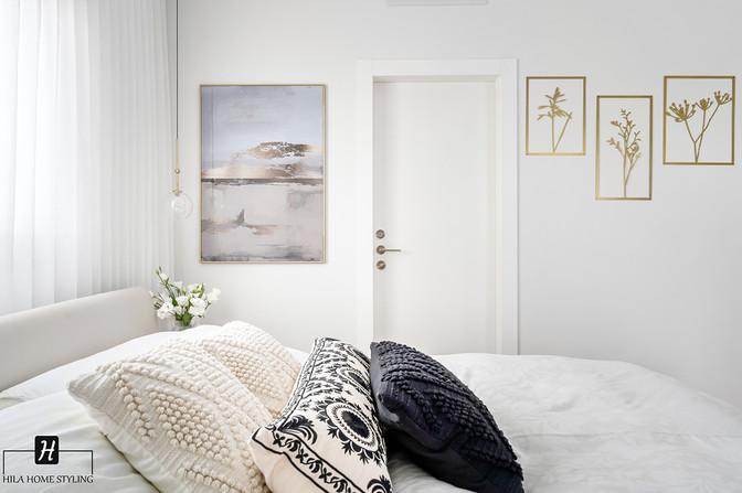 חדר שינה בנאות אפקה 5.jpg
