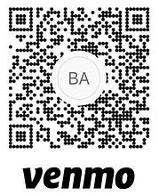 Beverly-Cultural-Center-Venmo-QR-code.jp