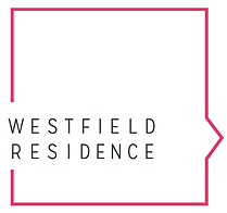 Westfield-Residence-Logo.png