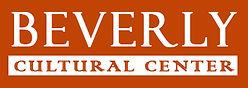 Beverly Logo3.jpg