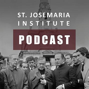 St-Josemaria-Institute-podcast.png