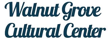 Walnut-Grove-Cultural-Center.png