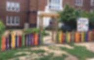 gardent front 2.jpg