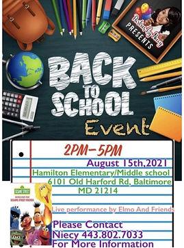 back to school block party flyer.jpeg