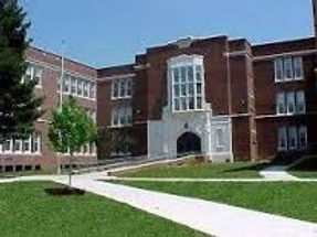 school front.jpg
