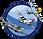 Ultimate Warbird Logo.png
